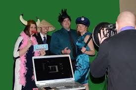 green screen photography albany photo booth rental photo booths in albany photo favors