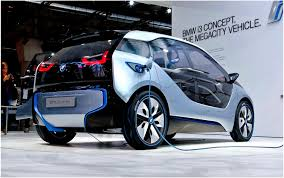 electric cars bmw toyota and honda take cautious approach with electric cars