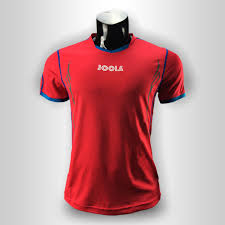 joola table tennis clothing usd 29 30 genuine joola preferably pulled yura table tennis clothes