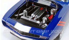 1969 camaro turbo 1969 camaro turbo fighter diecast model legacy motors