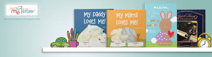 Children Sound Book Book Custom Book Printing Put Me In The Story Personalized Childrens Books Barnes Noble