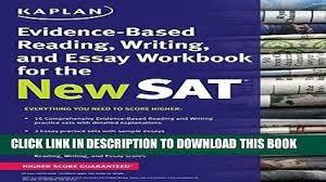 read now my book of rhyming words kumon workbooks download