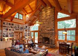 home interiors picture frames 60 best home interiors images on timber frame homes