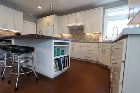 kitchen kitchen island cart clearance painted countertops