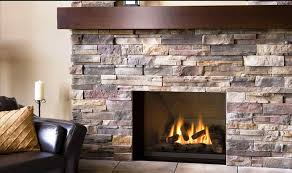 pictures of stone fireplaces with tv above stone fireplace design