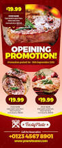 dining banner images reverse search