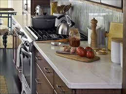 blue kitchen paint color ideas kitchen small kitchen paint colors kitchen cabinet color ideas