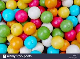 where can i buy gumballs gum chewing gum texture rainbow multicolored gumballs