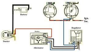 dual alternator wiring diagram wiring wiring diagram instructions