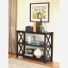 Entry Way Table Decorating by Entry Hall Table Decor Entryway Furniture Ideas