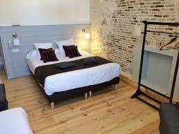 les chambres d la rochelle découvrez les chambres d hôtel de l hôtel de la paix