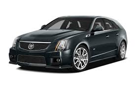 reviews of cadillac cts 2012 cadillac cts overview cars com