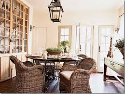 wicker kitchen furniture innovative rattan kitchen furniture dining room rattan furniture