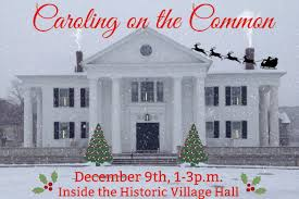 caroling on the common 2017 jpg