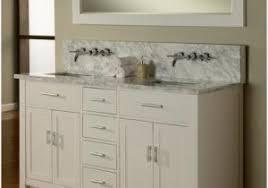wheelchair accessible bathroom sink best products doc seek