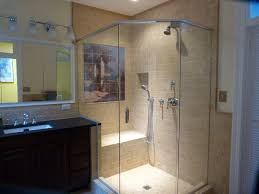 Bathroom Shower Tile Photos Bathroom Shower Tile Ideas Pacifica Tile Studio Pacifica