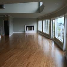 seattle floor service 11 reviews flooring 417 nw 65th st
