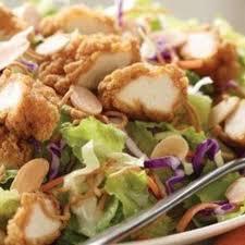 the 25 best applebees salads ideas on pinterest applebee u0027s
