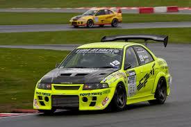 green mitsubishi lancer mitsubishi lancer evolution 6 all racing cars