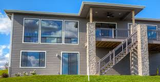 new homes for sale in heritage park at prairie trail ankeny ia by