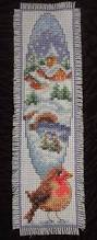 92 best cross stitch churches images on pinterest christmas