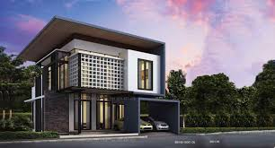 100 exterior home design single story spectacular modern
