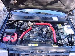 jeep grand diesel mpg jeep grand isuzu 4jb1 tc td conversions switch from