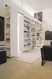 Moving Bookshelves 147 Best Hidden Doors Images On Pinterest Hidden Door Bookcase