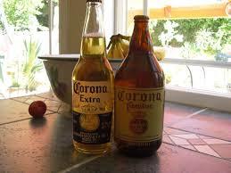alcohol in corona vs corona light corona familiar is the same as corona extra