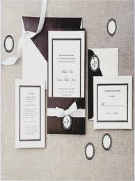 printable wedding invitation kits print wedding invitations cheap weddinginvite us