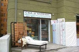 casa materasso casa materasso materassi vendita al dettaglio genova