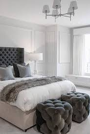 pinterest master bedroom bedroom ideas master bedroom chandelier lovely best 25 modern