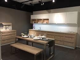 aviva cuisine recrutement cuisines aviva jean de védas vente et installation de