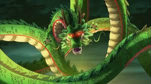 dragon ball xenoverse 2 tips cheats methods