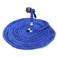 flexible garden hose reviews home outdoor decoration