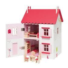 cuisine en bois jouet janod non classé cuisine en bois jouet janod etienne 21 13112257
