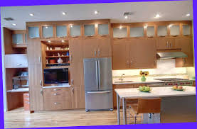 best recessed lighting for kitchen galley kitchen recessed lighting placement best recessed light