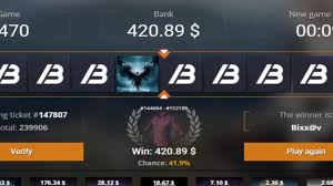 epic pubg gambling youtube