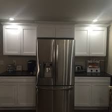 Kitchen Cabinets Tampa Gallery Renovate Tampa Bay Llc