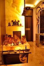 Modern Pooja Room Design Ideas Stylish Pooja Room Designs In Hall Pooja Ghar Pinterest Hall