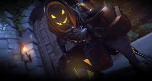 background video halloween ana halloween skin wallpaper and background 1679x901 id 752445