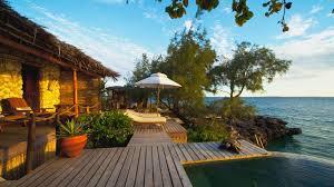 book azura quilalea private island a luxury hotel in mozambique