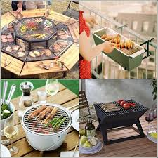 Backyard Bbq Party Menu 5 Cool Grills Perfect For Throwing Barbeque Parties