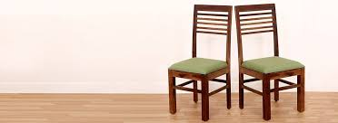 chairs wooden chairs online with off up to 60 off