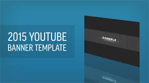 free youtube banner layout cute new youtube layout template pictures inspiration entry level