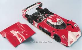 toyota english toyota gt one ts020 english