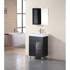 design bathroom vanity design element bathroom vanities vanity cabinets shop the best