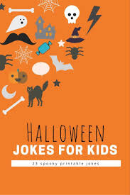 best 20 funny halloween jokes ideas on pinterest halloween