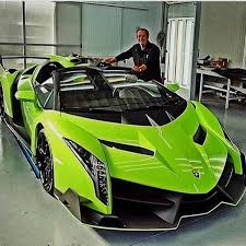 lamborghini green and black best 25 green lamborghini ideas on cool sports cars