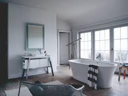 Range Bathroom Furniture by Duravit Usa Finalist Bathrooms New York Spaces